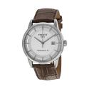 Deals List: Tissot Luxury Powermatic 80 Automatic Men's Watch