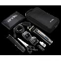 Deals List: Andis Select Cut 5-Speed Adjustable Blade Clipper Kit 10-Pcs