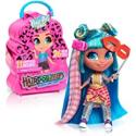 Deals List: Hairdorables Collectible Doll Hair Art Series 5