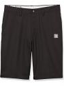 Deals List: 2 Pairs Volcom Vmonty Men's Stretch Chino Shorts