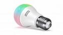 Deals List: Lenovo Smartbulb Gen 2 A19