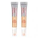 Deals List: 2-Pack Rimmel Lasting Finish Breathable Concealer 0.23 Fl Oz