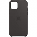 Deals List: Apple Silicone Case for iPhone 11
