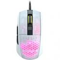 Deals List: ROCCAT Burst Pro Lightweight Optical Gaming Mouse