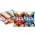 Deals List: 10-Pack Justins Honey Almond Butter Squeeze Packs 11.5 Ounces