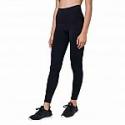 Deals List: Tuff Ultra Soft Higher Waist Yoga Pant
