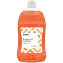 Deals List: 56-oz Solimo Antibacterial Liquid Hand Soap Refill: 1-Ct