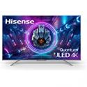 Deals List: Hisense 75U7G 75-Inch ULED Premium Android 4K Smart TV