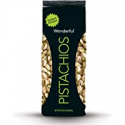 Deals List: Wonderful Pistachios Sweet Chili Flavored 7Oz Resealable Pouch