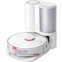 Deals List: Roborock S7+ Robot Vacuum and Sonic Mop