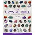Deals List: Judy Hall: The Crystal Bible Ebook
