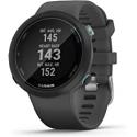 Deals List: Garmin Swim 2 GPS Smartwatch