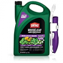 Deals List: Ortho WeedClear Weed Killer Ready to Use1 1 gal.
