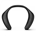 Deals List: Oraolo M110 Neckband Bluetooth Speaker