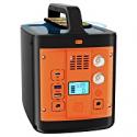 Deals List: Westley WT300Y Portable Power Station 298Wh/92800mAh