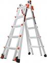 Deals List: Little Giant 22 ft Velocity Multi-Position Ladder