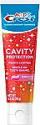 Deals List: Kid's Crest Cavity Protection Bubblegum Flavor Toothpaste Gel Formula, 4.2 oz