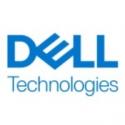 Deals List: @Dell Technologies - Small Business