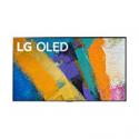 Deals List: LG OLED65GXPUA 65-inch OLED 4K UHD HDR Smart TV