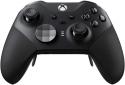 Deals List: Microsoft Xbox One Wireless Controller Elite Series 2