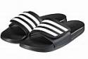 Deals List: Adidas Unisex Slide Sandal