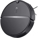 Deals List: roborock E4 Robot Vacuum Cleaner, Internal Route Plan with 2000Pa Strong Suction, 200min Runtime, Carpet Boost, APP Total Control Robotic Vacuum, Ideal for Pets and Larger Home, Works with Alexa