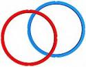 Deals List:  2-Pack Instant Pot Sealing Ring (8-Quart Pressure Cookers)
