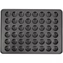 Deals List: Wilton Perfect Results Non-Stick Mega Mini Cupcake, 48-cup Muffin Pan