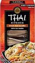 Deals List: Thai Kitchen Gluten Free Brown Rice Noodles, 8 oz (Pack of 6)