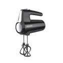 Deals List: BLACK+DECKER Helix Performance Premium Hand Mixer