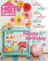 Deals List: Save up to 75% on popular magazine subscriptions