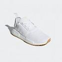 Deals List:  adidas Men's Originals NMD_R1 Shoes