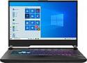 "Deals List: ASUS ROG Strix G15 (2020) Gaming Laptop (15.6"" 144Hz FHD IPS, NVIDIA GeForce RTX 2060, i7-10750H, 16GB, 512GB)"
