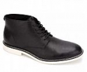 Deals List: Unlisted Kenneth Cole Men's Peyton Chukka Boots