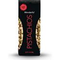 Deals List: Wonderful Pistachios, Sweet Chili Flavor, 14 Ounce Bag