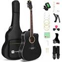 Deals List: Vangoa 41 Inch Acoustic Guitar