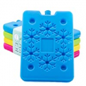 Deals List: 4-Pack BLUE ELE BE01 Ice Pack for Lunch Box and Cooler