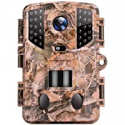 Deals List: VanTop Ninja 1 20MP 1080P Trail Camera Night Vision
