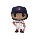 Deals List: Funko POP MLB: Red Sox Xander Bogaerts
