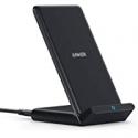 Deals List: Anker Wireless Charger PowerWave Stand