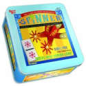 Deals List: Puremco Spinner The Game of Wild Dominoes