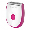 Deals List: Remington WSF4810US Smooth & Silky On the Go Shaver