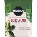 Deals List: Miracle-Gro Houseplant Potting Mix: Fertilized, Perlite Soil