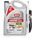 Deals List: Ortho Home Defense Max Indoor Insect Barrier: Starts to Kill Ants, Roaches, Spiders, Fleas & Ticks Fast, 1 gal.