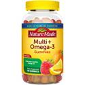 Deals List: 50-ct Culturelle Kids Purely Probiotics Packets