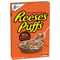 Deals List: Honey Nut Cheerios, Breakfast Cereal with Oats, Gluten Free, 10.8 oz