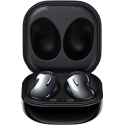 Deals List: SAMSUNG Galaxy Buds Live True Wireless Earbuds US Version Active Noise Cancelling Wireless Charging Case Included