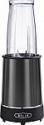 Deals List: Insignia™ - 10 Qt. Digital Air Fryer Oven,NS-AFO6DBK1