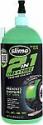 Deals List: Slime 2-in-1 Tire & Tube Premium Sealant 32 oz