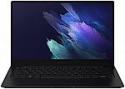 "Deals List: HP Pavilion 15"" 15-eg0021nr FHD Laptop (i7-1165G7 16GB 512GB)"